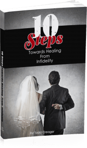 10 Steps To Heal From Infidelity